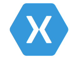 XDevLogs-logo